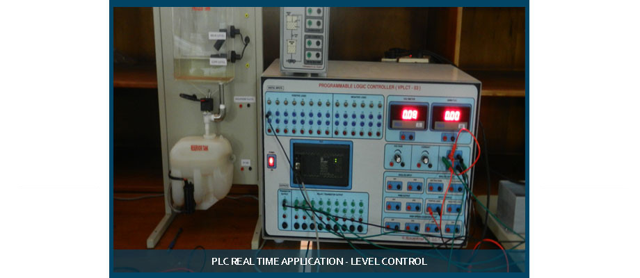 Image Result For Electrical System